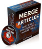 Thumbnail Merge Articles Bot
